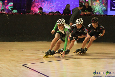 victory-skates-blm-042