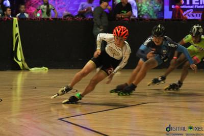 victory-skates-blm-006