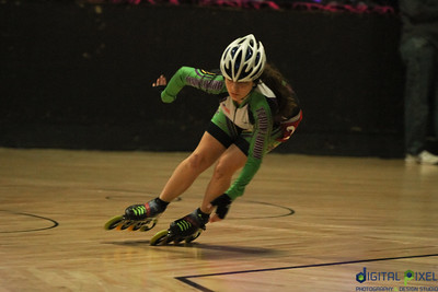 victory-skates-blm-022