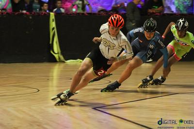 victory-skates-blm-007