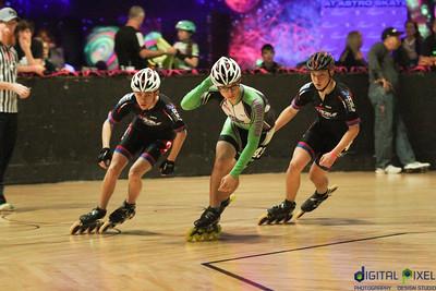 victory-skates-blm-031