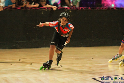 victory-skates-blm-030