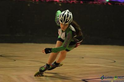 victory-skates-blm-023