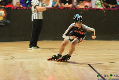 victory-skates-blm-049