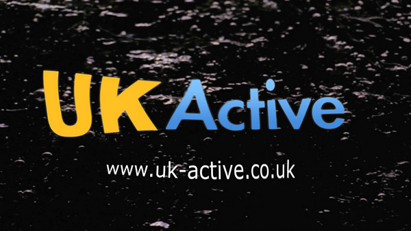 A Canyoning video I made for UK-Active. Shot on an XDCAM EX3