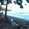 Little surf adventure we took to Venezuela back in the day