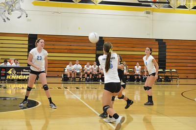 VPHS_Volleyball_v_Foothill 2