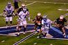 Viilanova vs Princeton 8-14 @Villanova Mar12 2012  48482