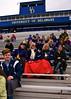 Villanova vs Delaware 9-13 @ Delaware Mar3 2012  47689