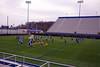 Villanova vs Delaware 9-13 @ Delaware Mar3 2012  47690