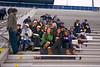 Villanova vs Delaware 9-13 @ Delaware Mar3 2012  47686
