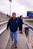 Villanova vs Delaware 9-13 @ Delaware Mar3 2012  47691