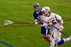 Villanova vs Delaware 9-13 @ Delaware Mar3 2012  47704