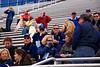 Villanova vs Delaware 9-13 @ Delaware Mar3 2012  47687