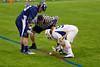 Villanova vs Delaware 9-13 @ Delaware Mar3 2012  47702