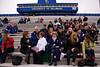 Villanova vs Delaware 9-13 @ Delaware Mar3 2012  47688