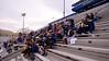 Villanova vs Delaware 9-13 @ Delaware Mar3 2012  47698