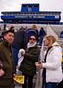 Villanova vs Delaware 9-13 @ Delaware Mar3 2012  47684