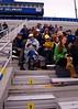 Villanova vs Delaware 9-13 @ Delaware Mar3 2012  47699