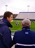 Villanova vs Delaware 9-13 @ Delaware Mar3 2012  47697