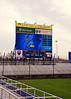 Villanova vs Delaware 9-13 @ Delaware Mar3 2012  47693