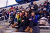 Villanova vs Delaware 9-13 @ Delaware Mar3 2012  47695