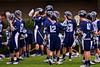 Villanova vs Delaware 9-13 @ Delaware Mar3 2012  47701