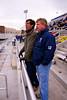 Villanova vs Delaware 9-13 @ Delaware Mar3 2012  47694