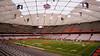 Villanova vs Syracuse 11-10 @ Syracuse Mar25 2012  49004