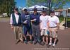Big East Final Villanova vs Syracuse 9-13 May 4 2013 @Nova  65163