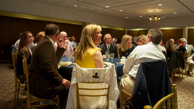 Senior Banquet Apr 25 2014  77135