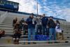 Villanova vs Delaware 9-11 Mar 1 2014 @ Delaware  72625