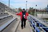 Villanova vs Delaware 9-11 Mar 1 2014 @ Delaware  72623