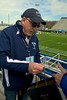 Villanova vs Delaware 9-11 Mar 1 2014 @ Delaware  72621