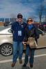 Villanova vs Delaware 9-11 Mar 1 2014 @ Delaware  72611