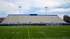 Villanova vs Delaware 9-11 Mar 1 2014 @ Delaware  72628