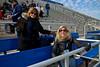 Villanova vs Delaware 9-11 Mar 1 2014 @ Delaware  72627