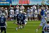 Villanova vs Delaware 9-11 Mar 1 2014 @ Delaware  72630