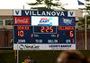 Villanova vs Denver 14-7 BigEast Final May 3 2014 @ Nova   79457