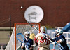 Villanova vs Denver 14-7 BigEast Final May 3 2014 @ Nova   79261