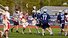 Villanova vs Denver 14-7 BigEast Final May 3 2014 @ Nova   79116