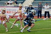 Villanova vs Denver 14-7 BigEast Final May 3 2014 @ Nova   79030