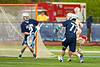 Villanova vs Denver 14-7 BigEast Final May 3 2014 @ Nova   79047