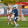 Villanova vs Denver 14-7 BigEast Final May 3 2014 @ Nova   79339