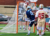 Villanova vs Denver 14-7 BigEast Final May 3 2014 @ Nova   79083