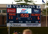 Villanova vs Denver 14-7 BigEast Final May 3 2014 @ Nova   79475