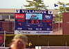 Villanova vs Denver 14-7 BigEast Final May 3 2014 @ Nova   79299