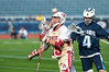Villanova vs Denver 14-7 BigEast Final May 3 2014 @ Nova   79375