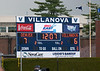 Villanova vs Denver 14-7 BigEast Final May 3 2014 @ Nova   79423