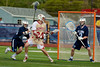 Villanova vs Denver 14-7 BigEast Final May 3 2014 @ Nova   79063
